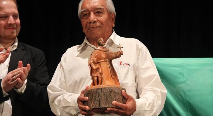 Premio-Julio-Migno